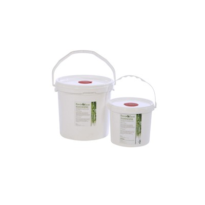 Heavy Duty Hand Wipes and Paint Removal Wipes